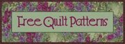 http://freequiltpatterns.info/fourth.htm