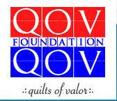 http://www.qovf.org/