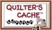 http://quilterscache.com/